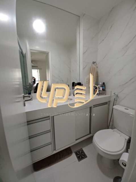 384388f6-fe9b-4c36-bd6a-a44464 - Apartamento a venda na ABM - LPAP21019 - 18