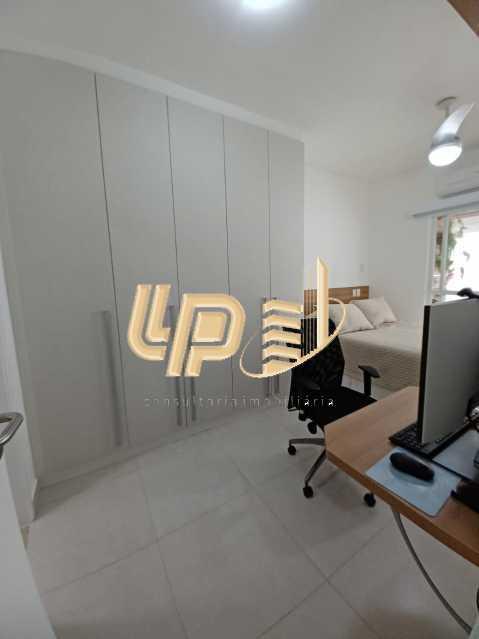 a9fafe01-035d-4899-b393-aa7504 - Apartamento a venda na ABM - LPAP21019 - 17
