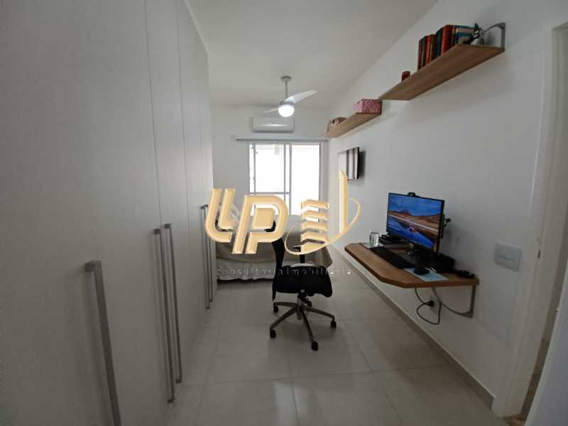 a9680ae2-4f2f-43d6-a437-ca83fc - Apartamento a venda na ABM - LPAP21019 - 16