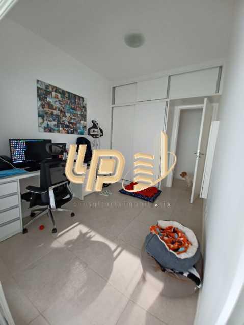 cb1b152a-b48f-4a1a-a927-0e50a0 - Apartamento a venda na ABM - LPAP21019 - 15
