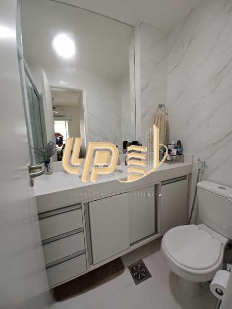 cf820a9b-266c-4fb3-b7f3-b2e709 - Apartamento a venda na ABM - LPAP21019 - 19