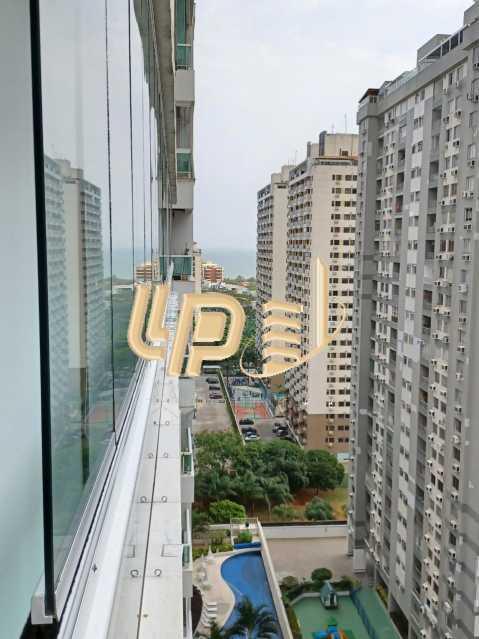 d551c3d1-c943-41f1-9ce6-d3a482 - Apartamento a venda na ABM - LPAP21019 - 9