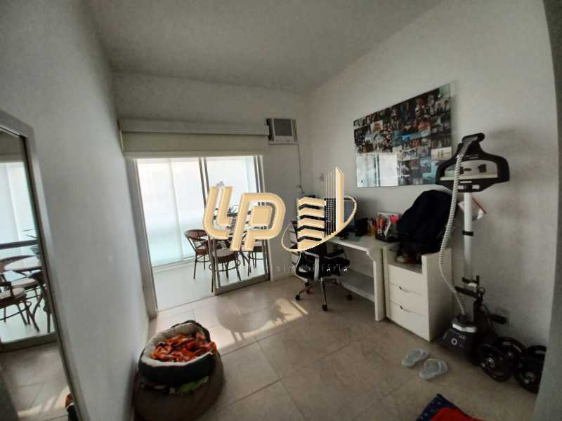 d178803f-4f8c-42a2-82be-731c3f - Apartamento a venda na ABM - LPAP21019 - 14