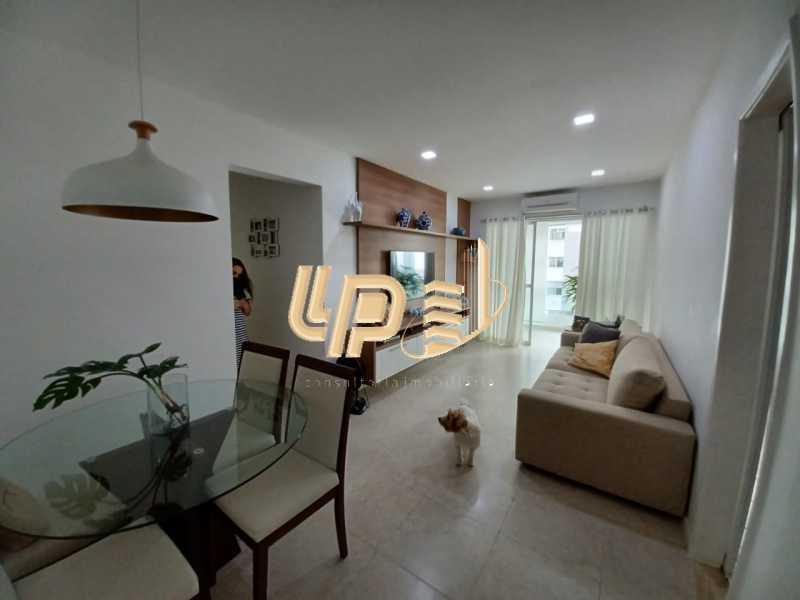 e199ac74-73d5-42f0-ad61-86e04d - Apartamento a venda na ABM - LPAP21019 - 23