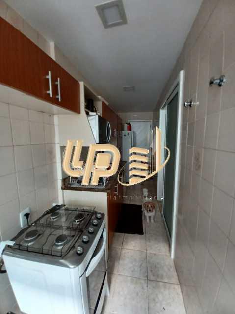 e280b95a-07d0-4549-9754-b715fd - Apartamento a venda na ABM - LPAP21019 - 24