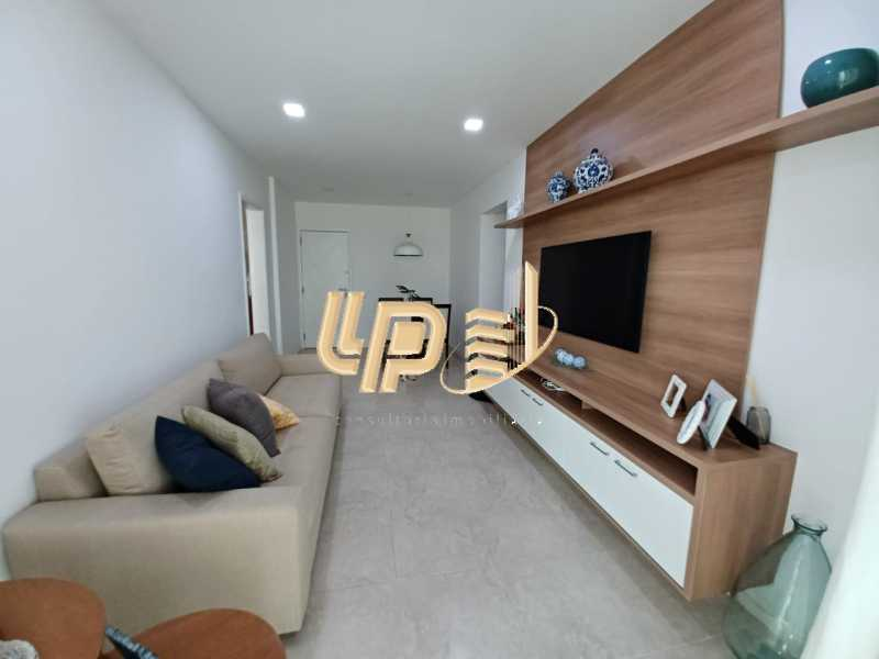 eb28bc49-461e-480d-bef2-bf5683 - Apartamento a venda na ABM - LPAP21019 - 1