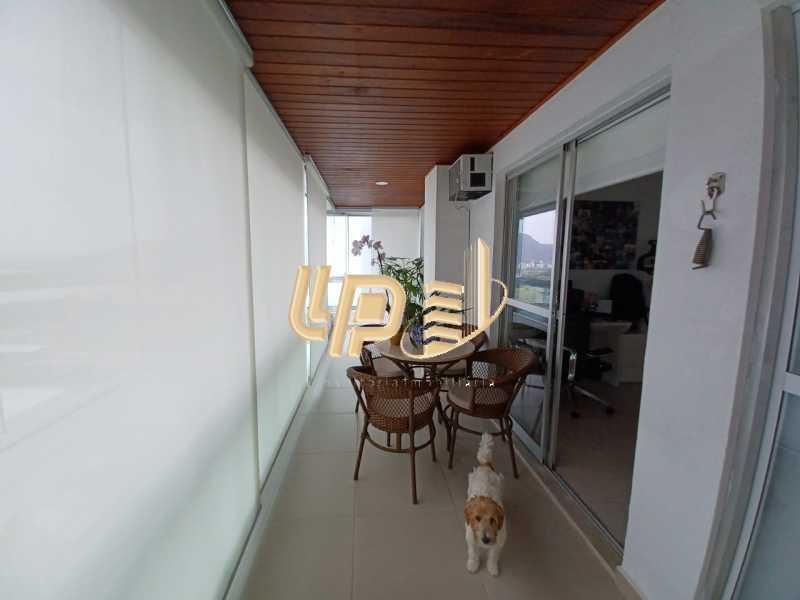 f7cc5ec2-4a0d-474e-a37c-ca5288 - Apartamento a venda na ABM - LPAP21019 - 7