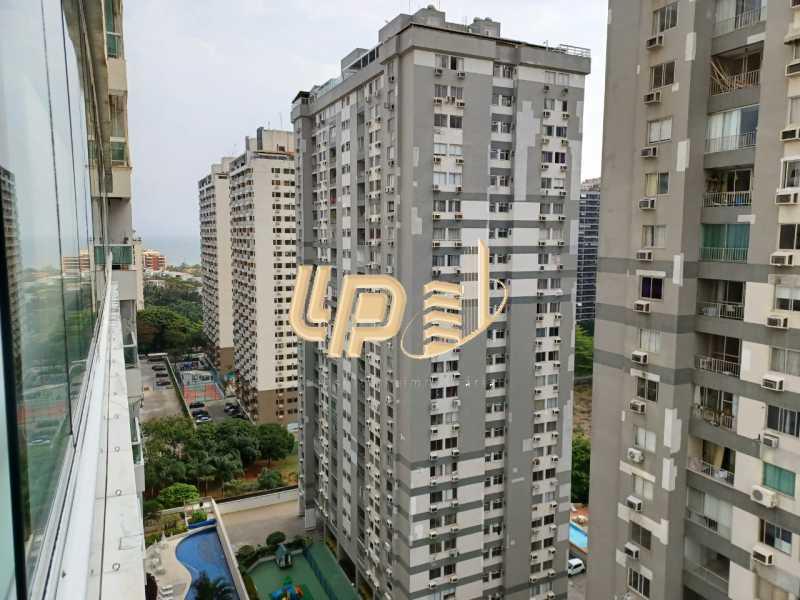 ff6f749f-b524-4d3e-99fe-f81389 - Apartamento a venda na ABM - LPAP21019 - 10