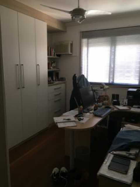 910e2ff701934856b1e4_g - Apartamento a venda na ABM(Km1), condomínio Villa de Gênova. Av. Dulcídio Cardoso ( Canal de Marapendi) - LPAP40019 - 11