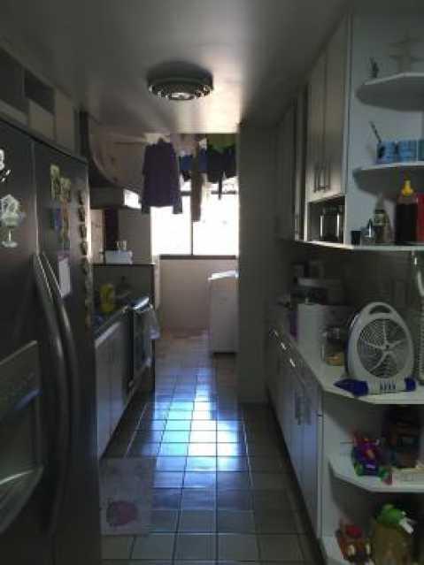 37032555f7014381a28b_g - Apartamento a venda na ABM(Km1), condomínio Villa de Gênova. Av. Dulcídio Cardoso ( Canal de Marapendi) - LPAP40019 - 12