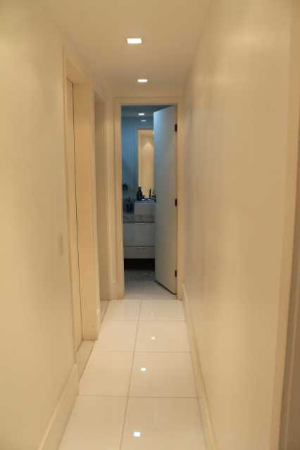 IMG_4242 - Cobertura imóvel a venda na ABM condomínio Costa Blanca, Canal de Marapendi, Bosque Marapendi - LPCO30023 - 7