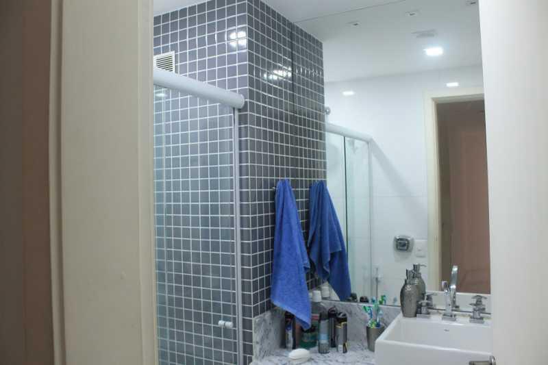 IMG_4243 - Cobertura imóvel a venda na ABM condomínio Costa Blanca, Canal de Marapendi, Bosque Marapendi - LPCO30023 - 8