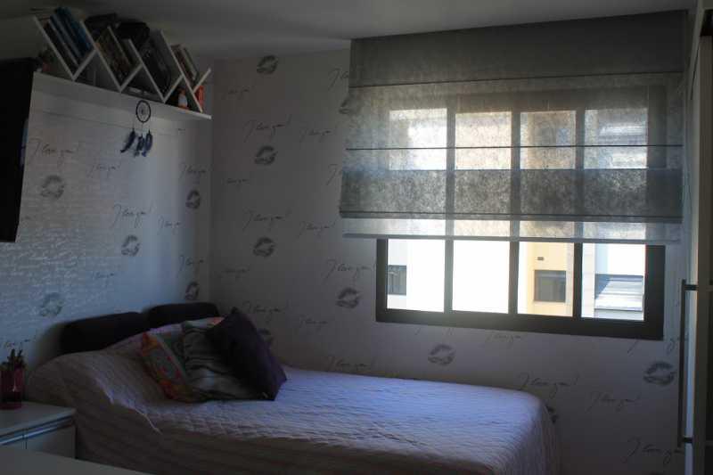 IMG_4250 - Cobertura imóvel a venda na ABM condomínio Costa Blanca, Canal de Marapendi, Bosque Marapendi - LPCO30023 - 12