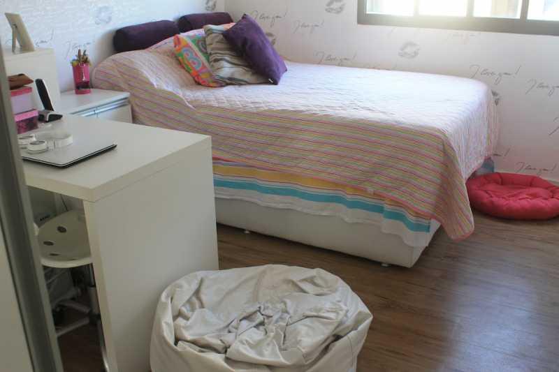 IMG_4251 - Cobertura imóvel a venda na ABM condomínio Costa Blanca, Canal de Marapendi, Bosque Marapendi - LPCO30023 - 13