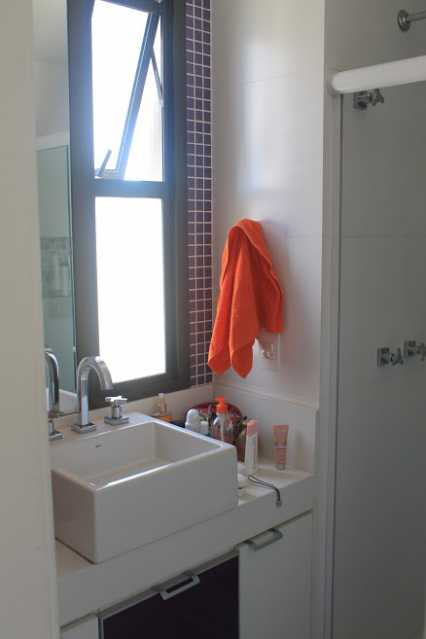 IMG_4253 - Cobertura imóvel a venda na ABM condomínio Costa Blanca, Canal de Marapendi, Bosque Marapendi - LPCO30023 - 15
