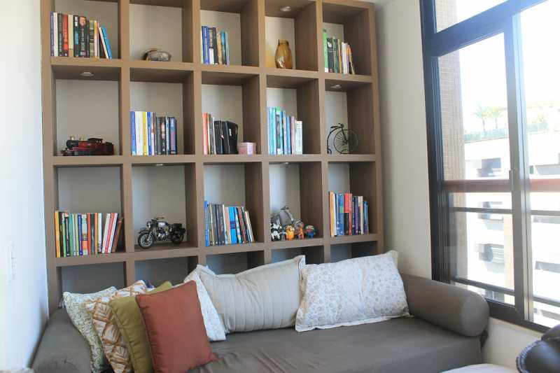 IMG_4270 - Cobertura imóvel a venda na ABM condomínio Costa Blanca, Canal de Marapendi, Bosque Marapendi - LPCO30023 - 21