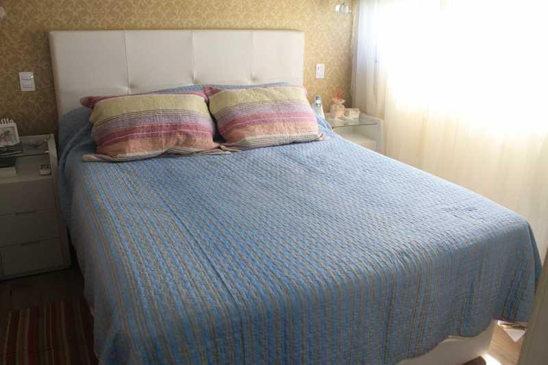 IMG_4285 - Cobertura imóvel a venda na ABM condomínio Costa Blanca, Canal de Marapendi, Bosque Marapendi - LPCO30023 - 24