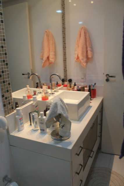 IMG_4295 - Cobertura imóvel a venda na ABM condomínio Costa Blanca, Canal de Marapendi, Bosque Marapendi - LPCO30023 - 27