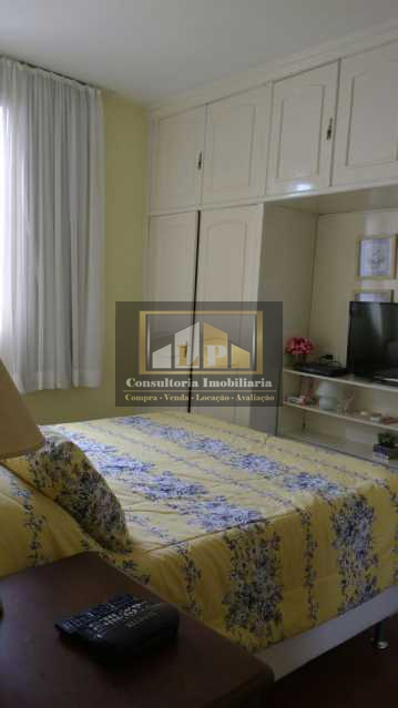 IMG-20170608-WA0123 - Apartamento,imóvel a venda condomínio LA RESERVE, Sernambetiba, AV. Lucio Costa, Barra da Tijuca - LPAP20460 - 17