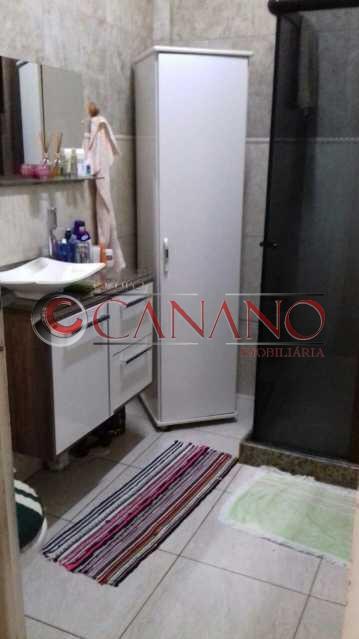 IMG-20160912-WA0040 - Apartamento Abolição,Rio de Janeiro,RJ À Venda,2 Quartos,62m² - GCAP20598 - 10
