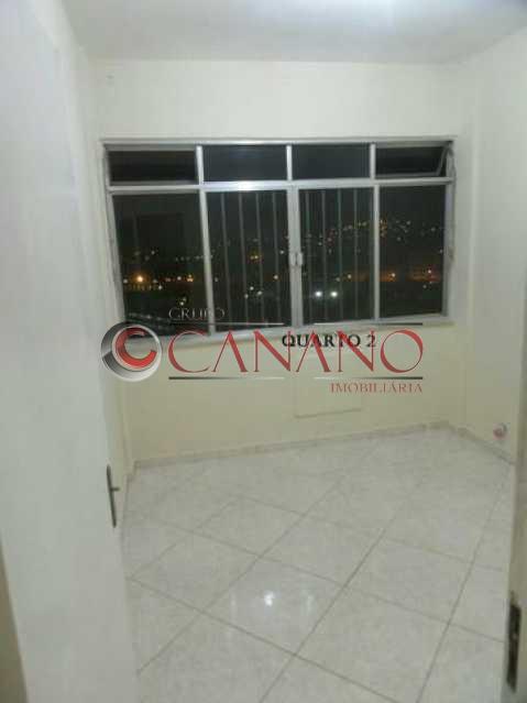 561612087871723 - Apartamento São Francisco Xavier,Rio de Janeiro,RJ À Venda,3 Quartos,75m² - GCAP30192 - 4