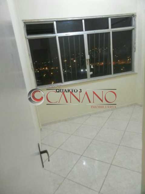 563612085618498 - Apartamento São Francisco Xavier,Rio de Janeiro,RJ À Venda,3 Quartos,75m² - GCAP30192 - 6
