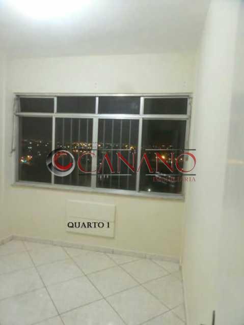 564612080716405 - Apartamento São Francisco Xavier,Rio de Janeiro,RJ À Venda,3 Quartos,75m² - GCAP30192 - 5