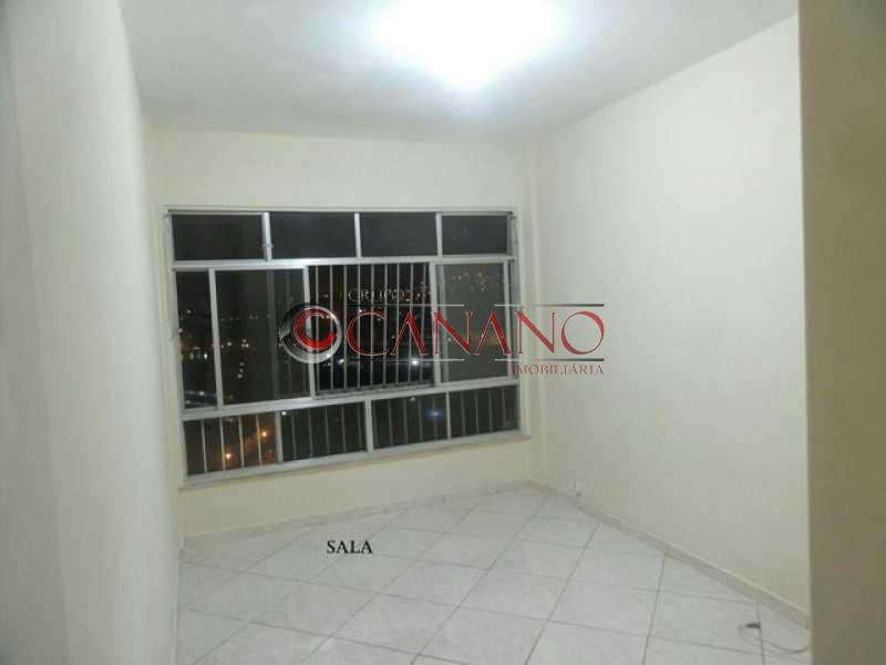 566612081981396 - Apartamento São Francisco Xavier,Rio de Janeiro,RJ À Venda,3 Quartos,75m² - GCAP30192 - 10
