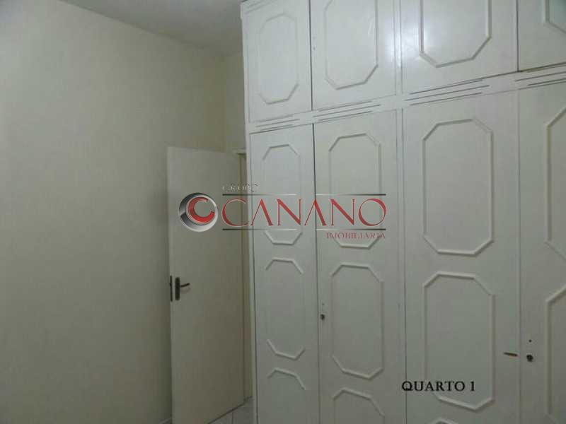 564612084367636 - Apartamento São Francisco Xavier,Rio de Janeiro,RJ À Venda,3 Quartos,75m² - GCAP30192 - 19