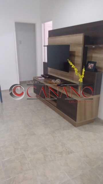 IMG-20160928-WA0074 - Casa de Vila à venda Rua Doutor Ferrari,Cachambi, Rio de Janeiro - R$ 460.000 - GCCV30033 - 13