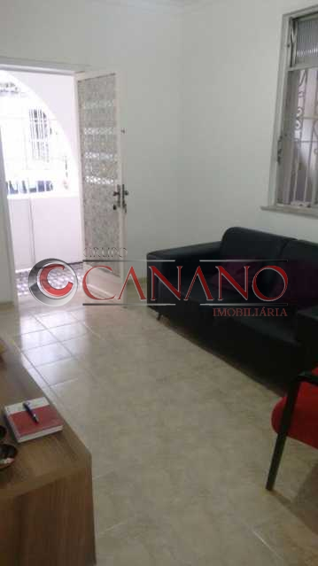 IMG-20160928-WA0081 - Casa de Vila à venda Rua Doutor Ferrari,Cachambi, Rio de Janeiro - R$ 460.000 - GCCV30033 - 19