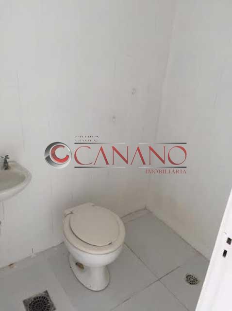 1 - Cobertura Méier,Rio de Janeiro,RJ À Venda,3 Quartos,170m² - GCCO30028 - 6