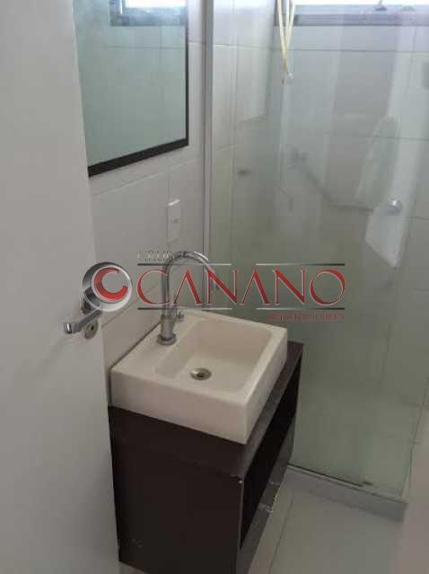 111 - Cobertura Méier,Rio de Janeiro,RJ À Venda,3 Quartos,170m² - GCCO30028 - 12