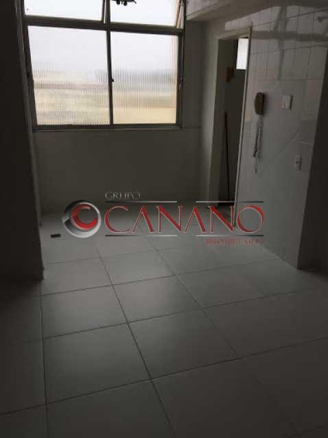 a - Cobertura Méier,Rio de Janeiro,RJ À Venda,3 Quartos,170m² - GCCO30028 - 15