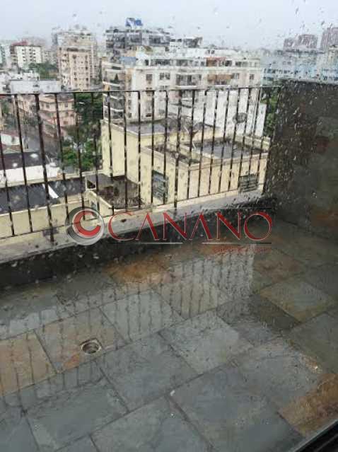 12 - Cobertura Méier,Rio de Janeiro,RJ À Venda,3 Quartos,170m² - GCCO30028 - 23