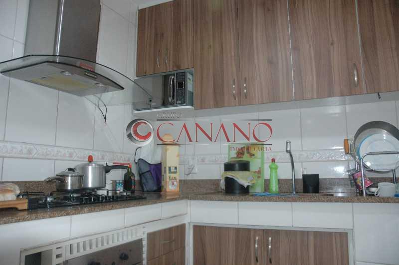 8b7bf827-5d9e-4d28-a04d-eac050 - Casa de Vila 4 quartos à venda Engenho Novo, Rio de Janeiro - R$ 475.000 - GCCV40011 - 9