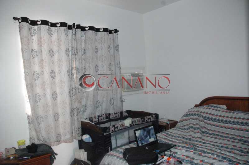 22b8d409-ff8e-4fdb-bb58-57c7d0 - Casa de Vila 4 quartos à venda Engenho Novo, Rio de Janeiro - R$ 475.000 - GCCV40011 - 12