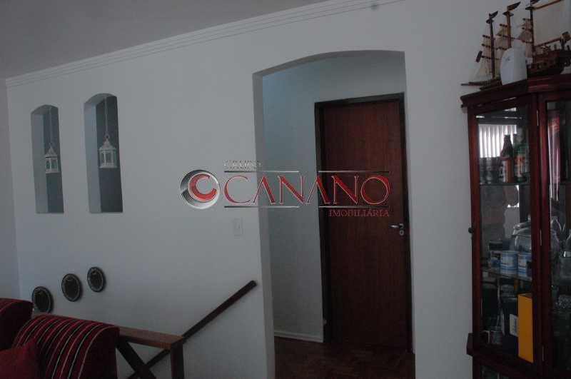 98b1237c-70bc-40f0-bf17-21986d - Casa de Vila 4 quartos à venda Engenho Novo, Rio de Janeiro - R$ 475.000 - GCCV40011 - 17