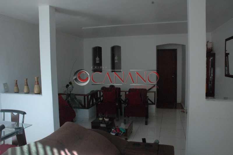 7208c92f-ced9-45b0-894a-3e4467 - Casa de Vila 4 quartos à venda Engenho Novo, Rio de Janeiro - R$ 475.000 - GCCV40011 - 21