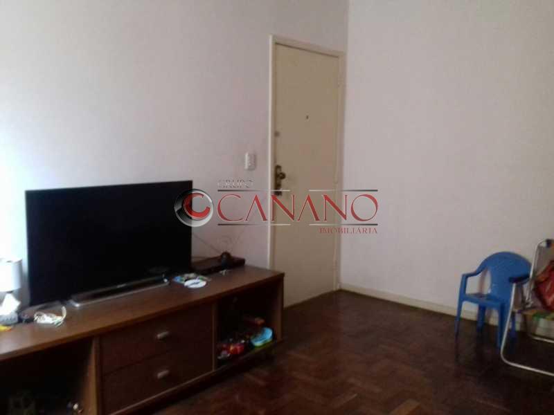IMG_2745 - Apartamento Vila Isabel,Rio de Janeiro,RJ À Venda,3 Quartos,60m² - GCAP30207 - 4