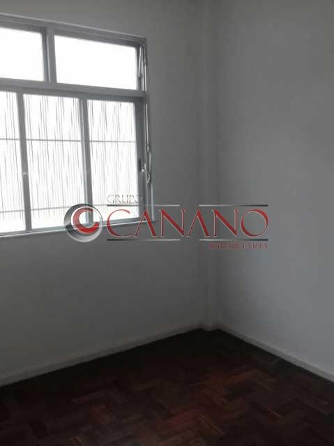 IMG_2749 - Apartamento Vila Isabel,Rio de Janeiro,RJ À Venda,3 Quartos,60m² - GCAP30207 - 8