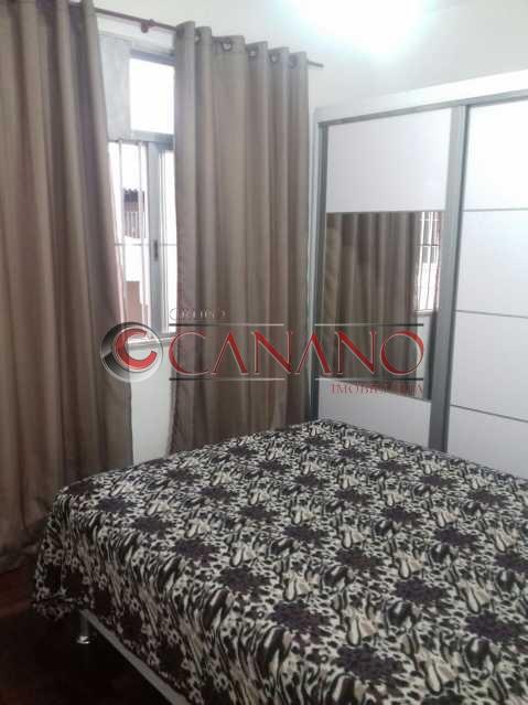 IMG_2751 - Apartamento Vila Isabel,Rio de Janeiro,RJ À Venda,3 Quartos,60m² - GCAP30207 - 10