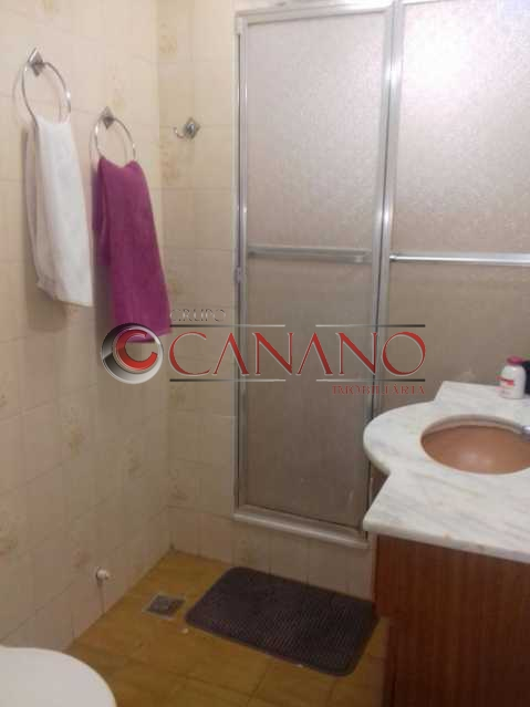 IMG_2754 - Apartamento Vila Isabel,Rio de Janeiro,RJ À Venda,3 Quartos,60m² - GCAP30207 - 13
