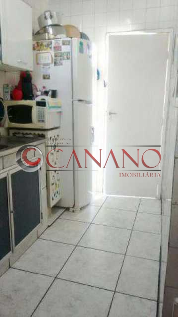 205615108397221 - Apartamento À VENDA, Engenho Novo, Rio de Janeiro, RJ - GCAP20655 - 10