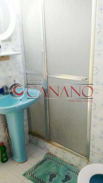 208615109984850 - Apartamento À VENDA, Engenho Novo, Rio de Janeiro, RJ - GCAP20655 - 12