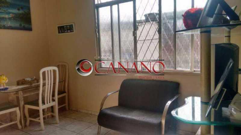 1176_G1480609514 - Apartamento à venda Rua Conselheiro Jobim,Engenho Novo, Rio de Janeiro - R$ 235.000 - GCAP20655 - 19