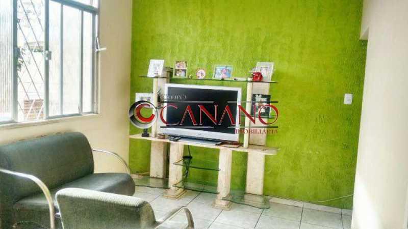 1176_G1480609508 - Apartamento à venda Rua Conselheiro Jobim,Engenho Novo, Rio de Janeiro - R$ 235.000 - GCAP20655 - 21