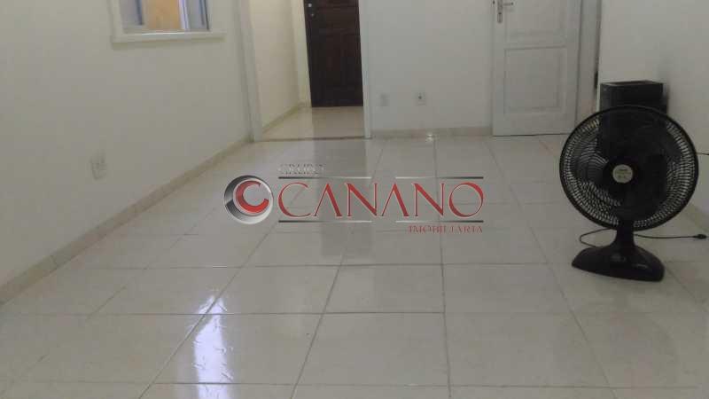 02 - Apartamento 2 quartos à venda Benfica, Rio de Janeiro - R$ 220.000 - GCAP20683 - 3
