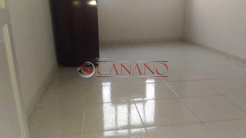 06 - Apartamento 2 quartos à venda Benfica, Rio de Janeiro - R$ 220.000 - GCAP20683 - 7