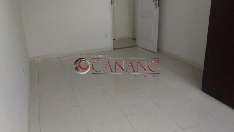 07 - Apartamento 2 quartos à venda Benfica, Rio de Janeiro - R$ 220.000 - GCAP20683 - 8